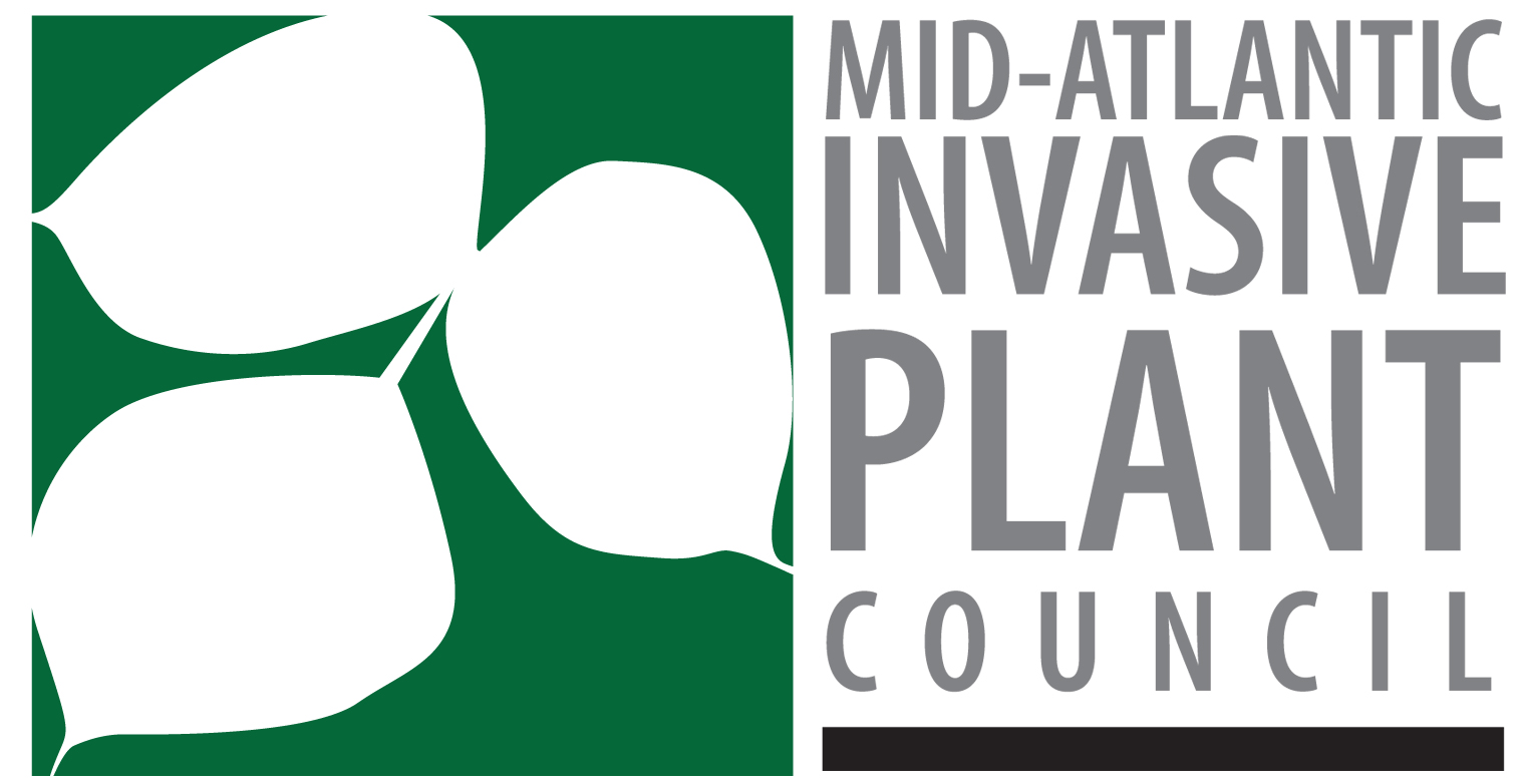 Mid-Atlantic Invasive Plant Council (MAIPC)